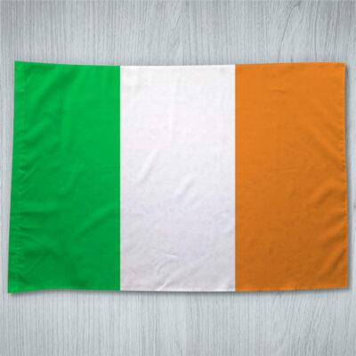 Bandeira Irlanda 70x100cm comprar em Portugal