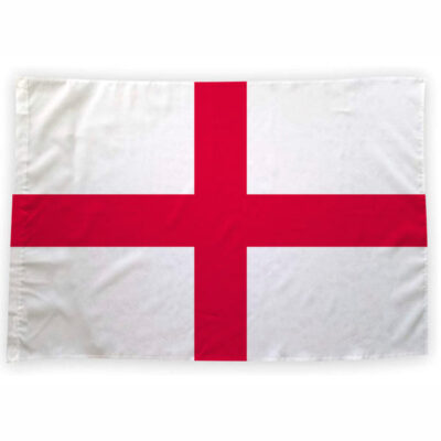 Bandeira Inglaterra ou personalizada 70x100cm