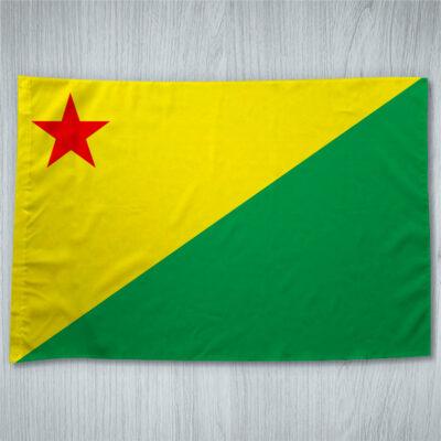 Bandeira Acre comprar em portugal
