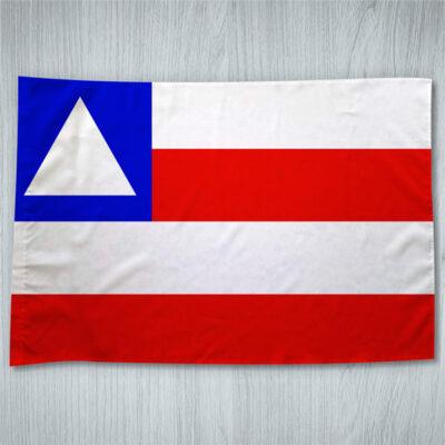 Bandeira Bahia comprar em portugal