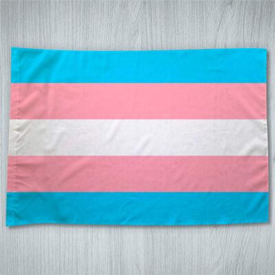 Bandeira Orgulho Transgênero comprar em portugal