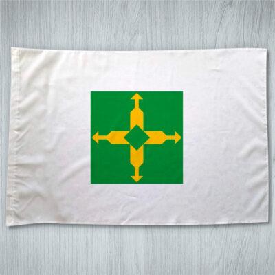 Bandeira Brasília comprar em portugal