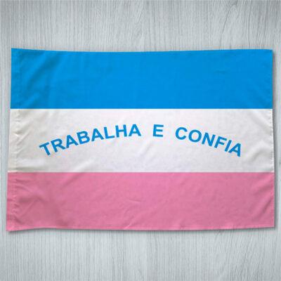 Bandeira Espírito Santo comprar em portugal