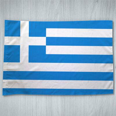 Bandeira Grécia comprar bandeiras baratas em Portugal