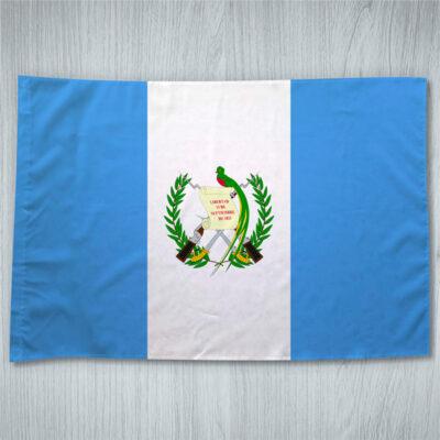 Bandeira Guatemala comprar bandeiras baratas em Portugal