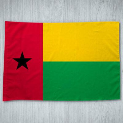 Bandeira Guiné-Bissau comprar em portugal
