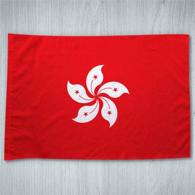 Bandeira Hong Kong comprar em portugal