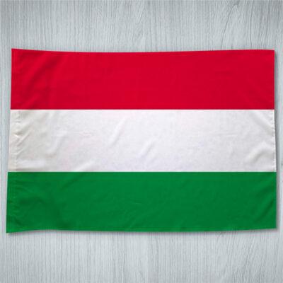 Bandeira Hungria comprar em portugal