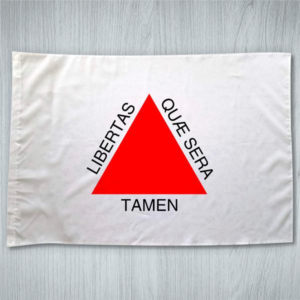 Bandeira Minas Gerais comprar em Portugal