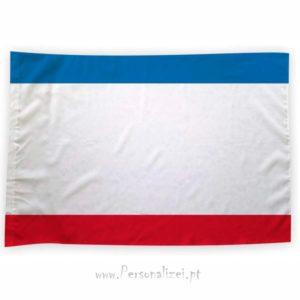 Bandeira Crimeia comprar bandeiras baratas em Portugal