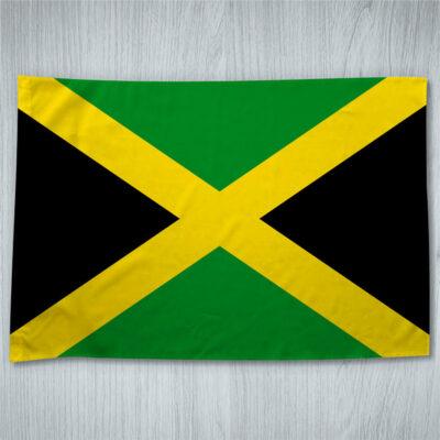 Bandeira Jamaica comprar em portugal