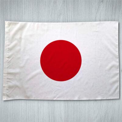 Bandeira Japão comprar em Portugal