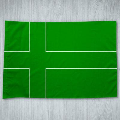 Bandeira Ladonia comprar em Portugal