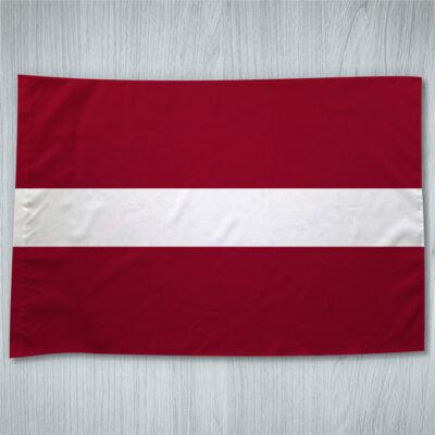 Bandeira Letônia comprar em Portugal