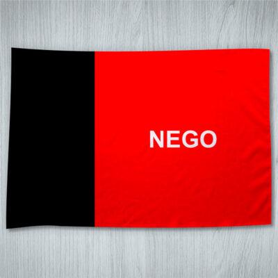 Bandeira Paraíba ou personalizada 70x100cm com sua foto