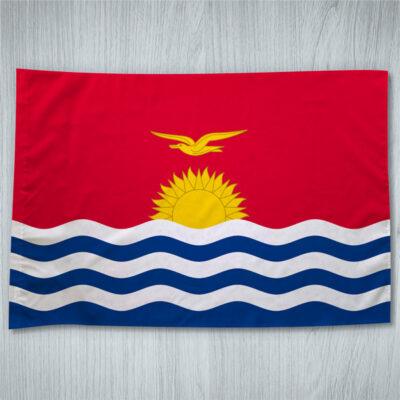 Bandeira Quiribati comprar em portugal