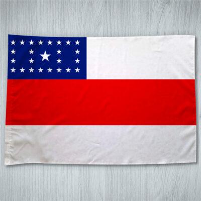 Bandeira Amazonas ou personalizada 70x100cm comprar em portugal
