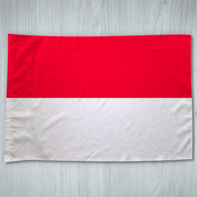 Bandeira Mónaco ou personalizada comprar em portugal