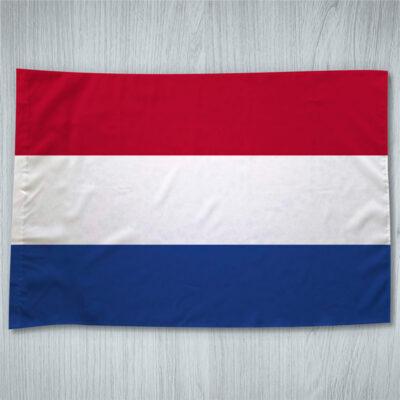 Bandeira Países Baixos ou personalizada 70x100cm