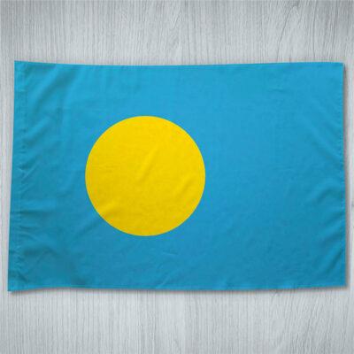 Bandeira Palau ou personalizada 70x100cm comprar em portugal