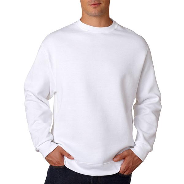 Sweatshirt Unisex Adulto 280-290g