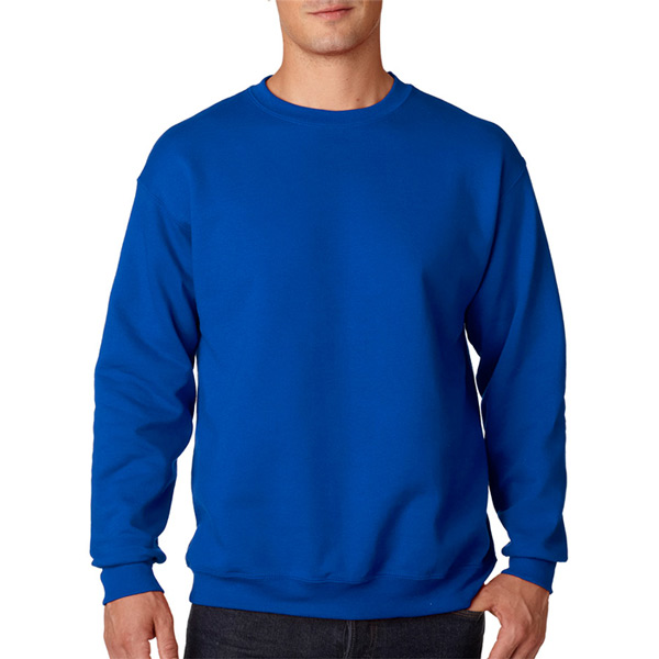 Sweatshirt Unisex Adulto 280-290g azul