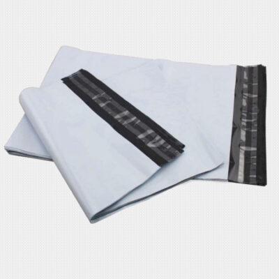 Envelopes plásticos sacos de envio com adesivo para expedição comprar em Portugal