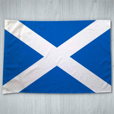 Bandeira Escócia 70x100cm comprar em Portugal