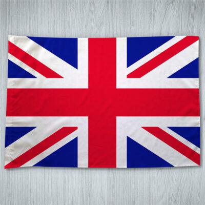 Bandeira Reino Unido UK 70x100cm comprar em Portugal